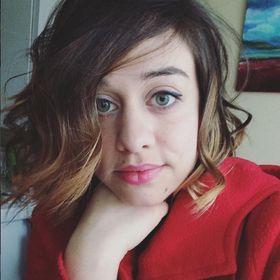 Lindsey Salzer