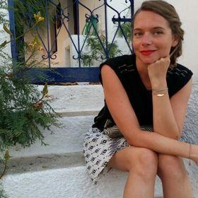 Alexia Eynard