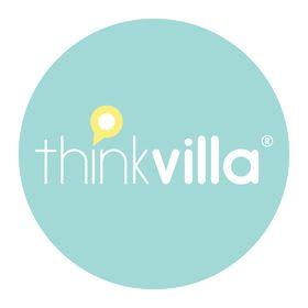 Think Villa