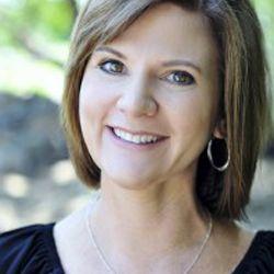 Plumberry Skin Care | Theresa Toth