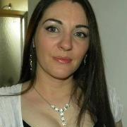 Michelle Gunter