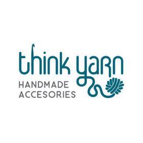Think Yarn