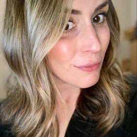 Cristina Jarvis