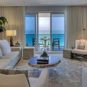 Five Star Luxury Travel