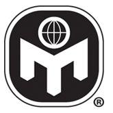 Mensa Foundation