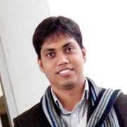 Prateek Raj Gautam