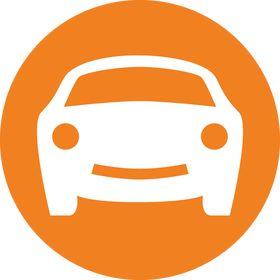 Openbay: Auto Repair Made Simple