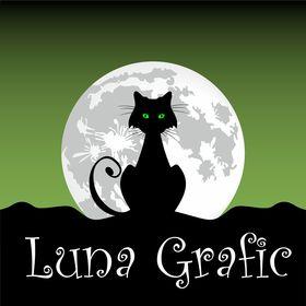 Luna Grafic