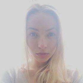 Martyna Kicia