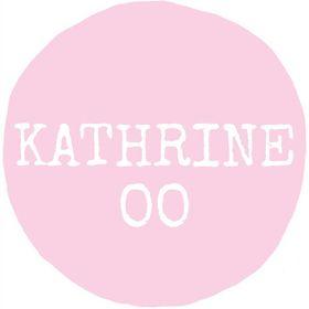 kathrineoo