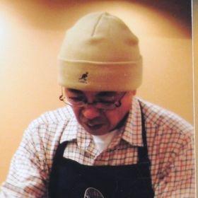 Fumihiko Nishiwaki