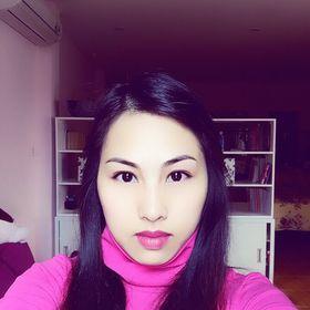 3e9801c691ab Leah Phuong Nguyen (leahng83) on Pinterest