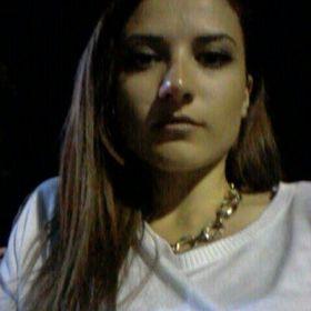 Marilou Zigorodimou