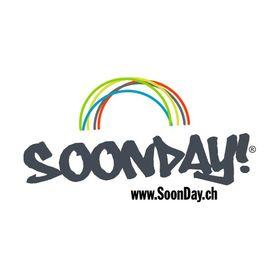 SoonDay!