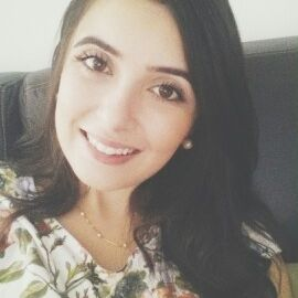 Marcela Pinheiro