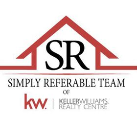 Simply Referable Real Estate Team