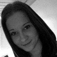 Louise Christoffersen