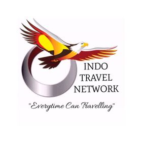 INDO TRAVEL NETWORK