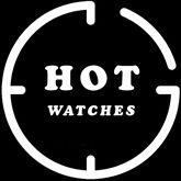 HotWatches