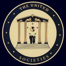 United Societies