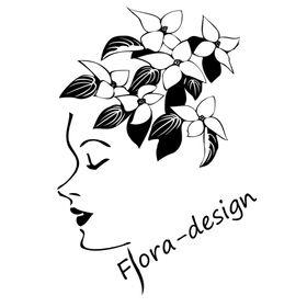 flora-design