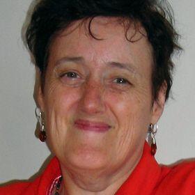 Vanessa (Ness) Rottner
