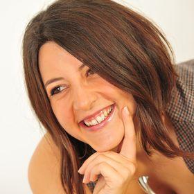 Chiara Bicchielli