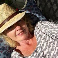 Lise Jorgensen