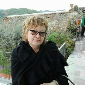 Corina Costan