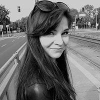 Natalia Dyśko