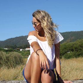 Beatriz Paiva