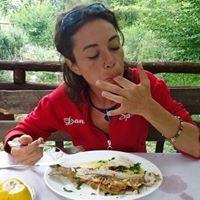 Μαρία Γιαλαμούδη