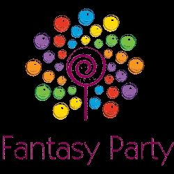 Fantasy Party Events