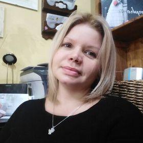 Alessandra Puccio
