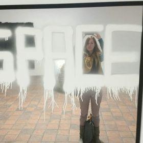Anne mag Kunst
