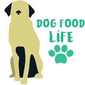 DogFoodLife