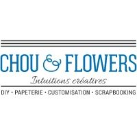 Chou and Flowers