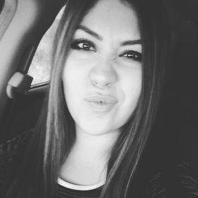 Thalia Torres