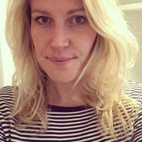 Karin Maassen