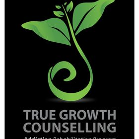 True Growth Counselling