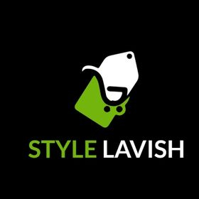 Style Lavish