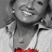 Paola Fini