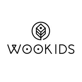 wookids wookids furniture perfil