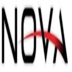 Nova Electrical Contractors