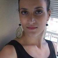 Stellina Alex