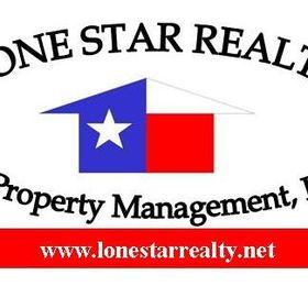 Lone Star Realty