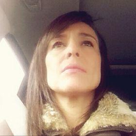 Rebeca Ayala