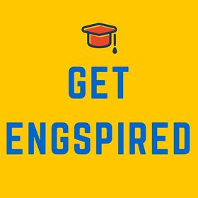 Get Engspired
