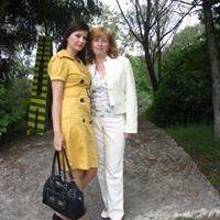 Monika Biliková