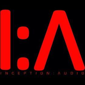 Inception:Audio™